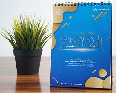 Kalender Meja, Cetak Kalender Meja 2021, Percetakan Jakarta, Kalender Meja 2021, Harga Murah, Kualitas Terjamin dan Gratis Pengiriman Area Jakarta