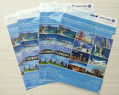 Cetak Map Plastik, Map L, Bahan PVC, Kualitas Terjamin, Harga Murah dan Gratis Pengiriman area Jakarta