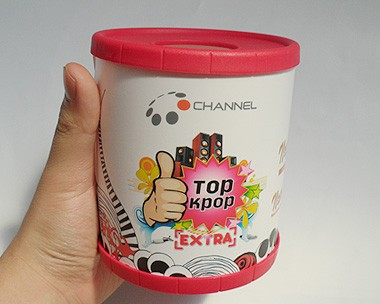 Tempat Tissue Gulung, Cetak Tempat Tissue, Promosi Tempat Tisu, Barang Promosi, Kualitas Terjamin, Harga MURAH dan GRATIS Pengiriman Area Jakarta