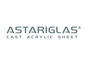 Astariglass