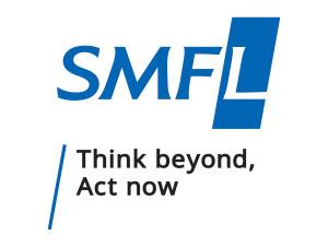 PT SMFL