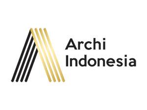 client-archi