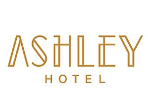 Ashley Hotel