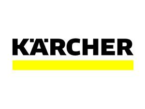 client-karcher
