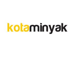 client-kotaminyak