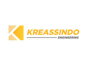 PT Kreassindo