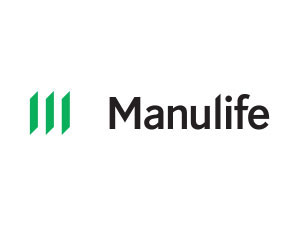 client-manulife