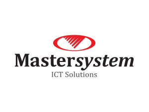 client-mastersystem