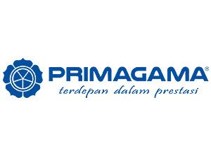 Primagama