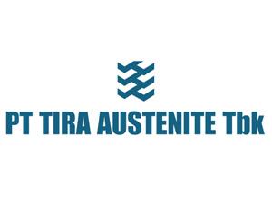 PT Tira