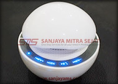 Bluetooth Speaker (BS05)