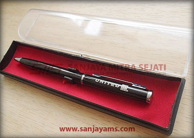 Alternatif Kotak Pen