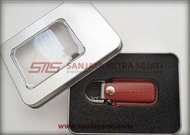 Contoh packaging USB