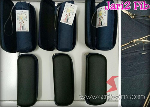 Dompet payung