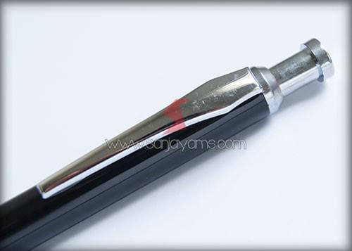 pulpen besi pm02