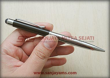 Pen Besi BS01