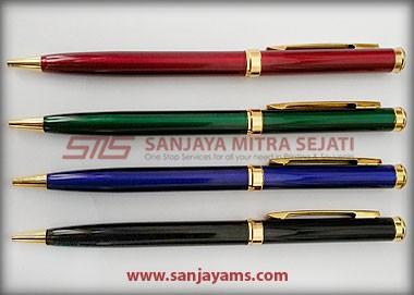 Pen Besi Paku (P02)
