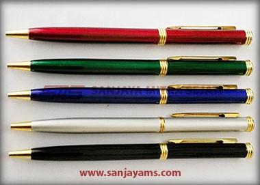 Pen Besi Paku (P01)
