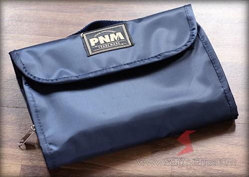 Pouch Gadget PNM
