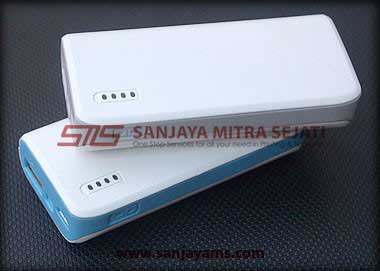 Powerbank 5200 (PB03)