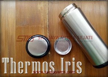 Thermos Iris
