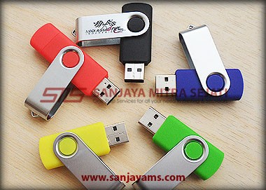 USB Besi Model Swing (UB01)