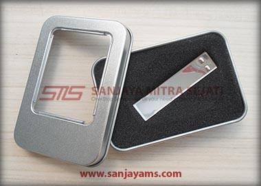 Packaging Metal Tin Box