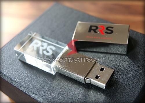 contoh posisi terbuka USB