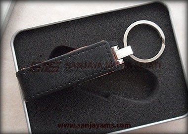 USB Gantungan Kunci (UK20)