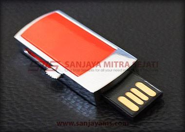 USB Metal Slider (UM21)