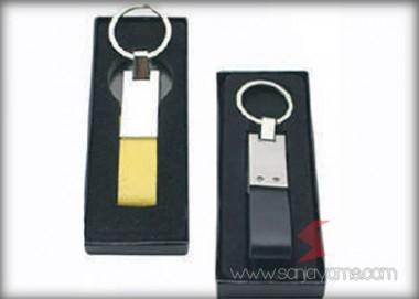 Gantungan Kunci (GK04)