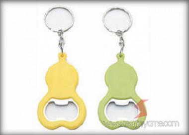 Gantungan Kunci (GK10)