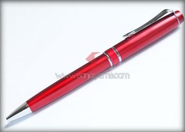 Pen Besi (B05)