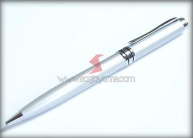 Pen Besi (PB10)