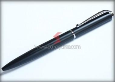 Pen Besi (PB11)