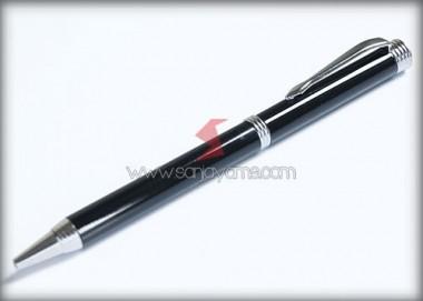Pen Besi (PB12)