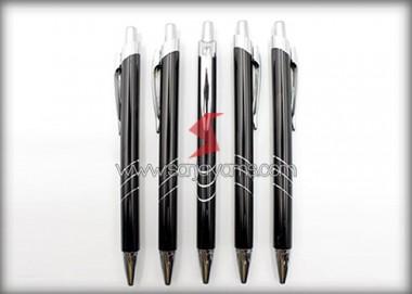 Pen Besi (PB01)