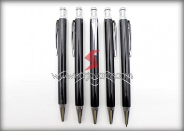 Pen Besi (PM02)