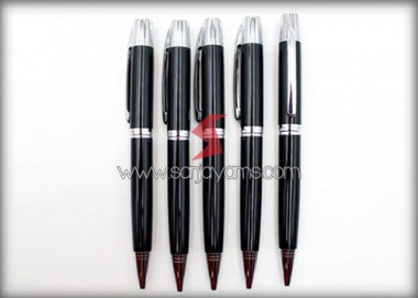 Pen Besi (PM32)