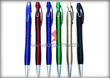 Pen Ultra