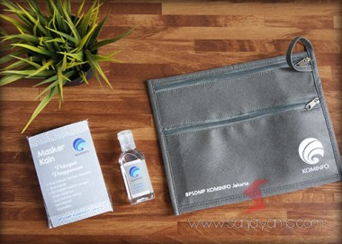Pouch New Normal (PN03)