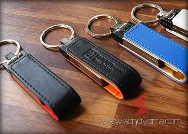 USB Gantungan Kunci (UK20)