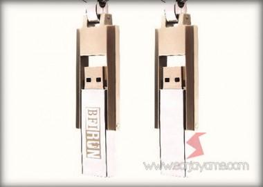 USB Metal (UM24)