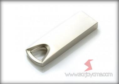 USB Metalik (UM18)