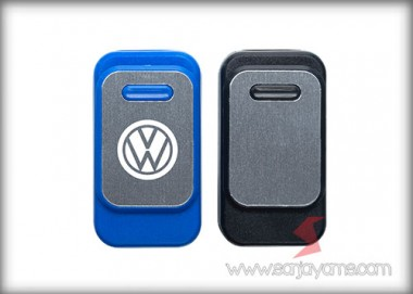 USB Plastik (UP38)