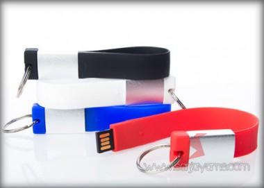 USB Rubber (UR04)