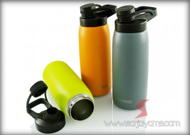 Vacuum Thermos Atlantic