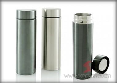 Vacuum Thermos Sakura Deluxe