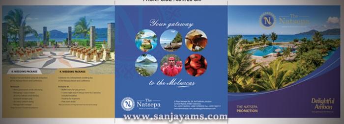 Booklet Natsepa