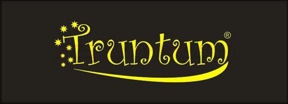 Hang Tag - Truntum